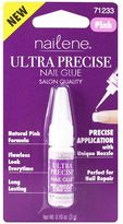 Nailene Ultra Precise Nail Glue
