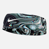 Nike Fury 2.0 Athletic Headband