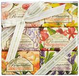 Nesti Dante Romantica Gift Set, Pack of 6, 900g