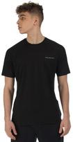 Dare 2b Black Endgame Quick Drying T-shirt