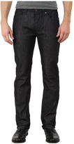 Matix Clothing Company Gripper Denim Pant