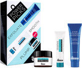 Dr. Brandt Skincare Power Picks Kit