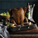 Williams-Sonoma Williams Sonoma Professional Chicken Roaster
