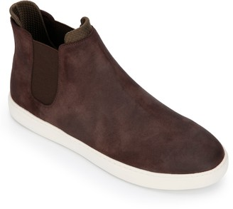 Kenneth Cole Reaction Indy Flex Mid Sneaker