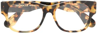 Monocle Eyewear Trevi Optical Glasses
