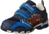 Spiderman Athletic Shoe