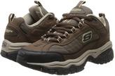 Skechers Energy - Downforce Men's Cross Training Shoes
