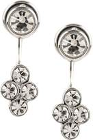 Fossil Earrings - Item 50182544