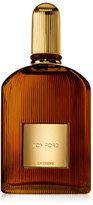 Tom Ford Beauty Limited-Edition For Men Extreme, 1.7 oz.