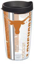 Tervis Texas Longhorns Pride 16-Ounce Tumbler