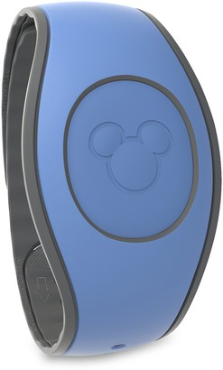 Disney Parks MagicBand 2 Cornflower Blue