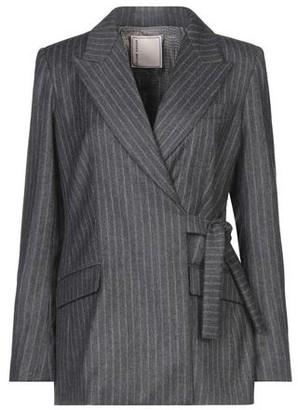 Antonio Marras Suit jacket