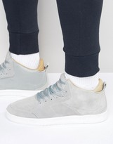 Globe Abyss Sneakers