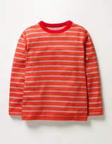 Boden Supersoft T-shirt