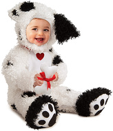 Rubie's Costume Co Dalmatian Dress-Up Set - Infant