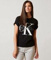 Calvin Klein Underwear Retro T-Shirt