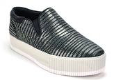 Ash Karma - Fashion Sneaker