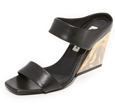 Eugenia Kim Nadine Slide Sandals