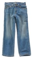 Crazy 8 Loose Jeans