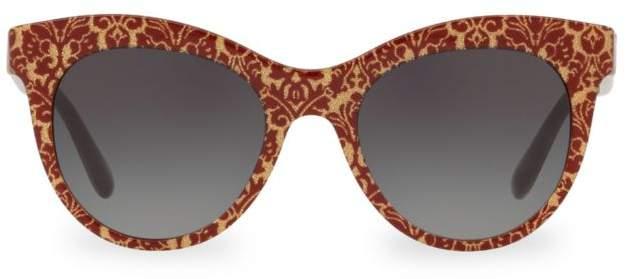 69cf2cb260e7 Gabbana Sunglasses - ShopStyle UK