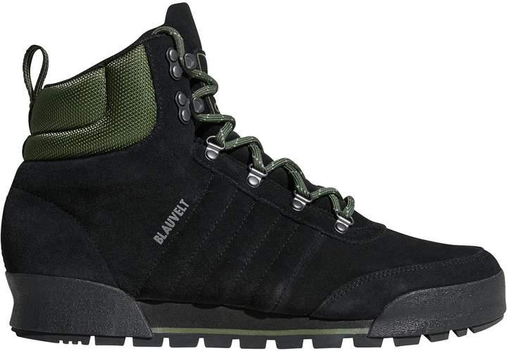 940ffc0d9f7de Adidas Winter Shoes Men