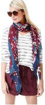 Joe Fresh Women's Drawstring Short, Olive (Size XL)