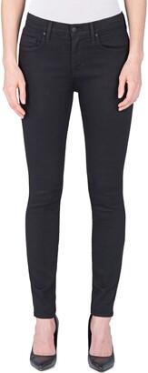 Fidelity Gwen High Rise Skinny Jeans