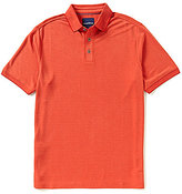 Tommy Bahama Short-Sleeve Ocean View Polo Shirt