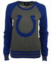 '47 Women's Indianapolis Colts Neps Sweater