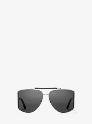 Michael Kors Nash Sunglasses