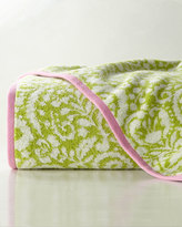 Dena Home Jacquard Hand Towel