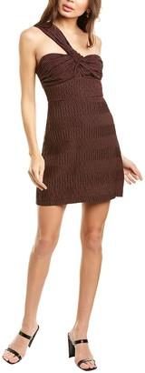 Alexis Luksa Sheath Dress