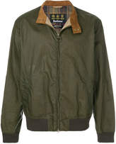 Barbour lightweight Royston jacket