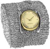 Breil Milano Infinity TW1349 women's quartz wristwatch