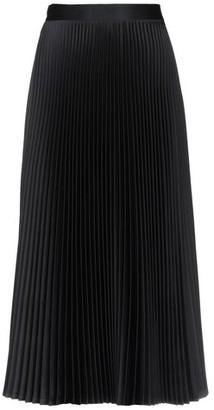 LES COYOTES DE PARIS 3/4 length skirt