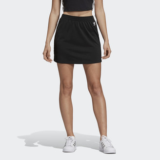 adidas Styling Complements Skirt