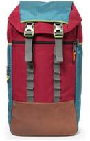 Eastpak Bust Backpack Red