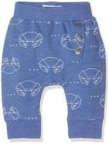 Bellybutton Boy's Jogginghose Trousers,W56