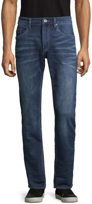 Buffalo David Bitton Skinny Stretch Jeans