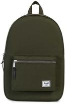 Herschel Settlement Backpack Green