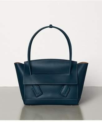 Bottega Veneta Arco 48 Bag In French Calf