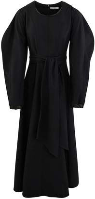 REJINA PYO Maren long dress