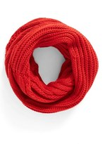 BP Cable Knit Infinity Scarf (Special Purchase)