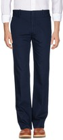 Maison Margiela Casual pants - Item 13085304