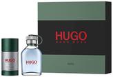 HUGO BOSS HUGO Man 75ml Eau de Toilette Fragrance Gift Set