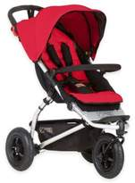 Phil & Teds Mountain Buggy® SwiftTM Compact Stroller in Berry