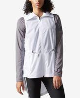 adidas ClimaStorm® Vest