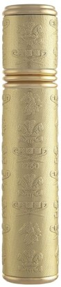 Creed Gold Leather Atomiser (10ml)