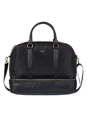 Roxy Stay Groovy Weekend Shoulder Bag