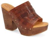 Kork-Ease Charissa Platform Sandal